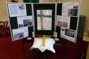 Lampedusa display2