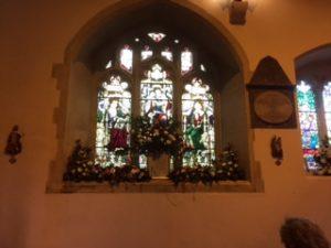img_0366-all-saints-window